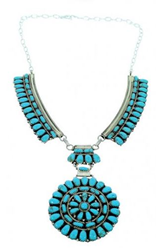 Wholesale Native American Jewelry