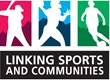 Linking Sports & Communities is celebrating its 10th anniversary in 2013.