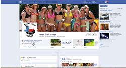 social media, photos, Facebook