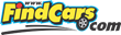 FindCars.com Announces New Dealers Added to Website