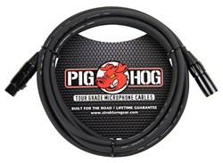 PigHog Cables