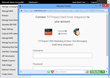 SMS marketing integration with MailChimp