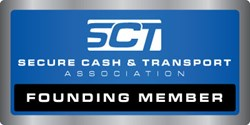SCTA Conference Founding Member