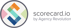 Vist Scorecard.io to get your free internet marketing analysis.