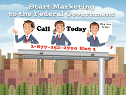 GovernmentContractingTips.com
