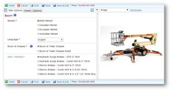Infor SyteLine ERP Featured Product of the Month: Product Configurator - Streamline Selling and Production