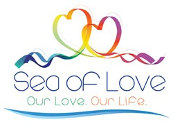 Sea of Love, Cruise Planners-American Express Travel