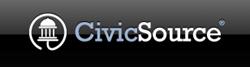 CivicSource Logo