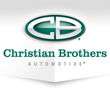 Christian Brothers Automotive of North Dallas Offers New and Improved Financing Program