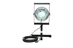 Larson Electronics Announces Addition of Portable Explosion Proof LED Light