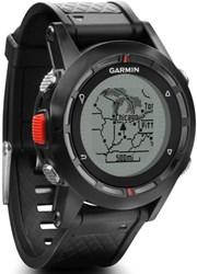 garmin fenix, buy garmin fenix, best price garmin fenix, mapping, trackback, altimeter, compass, barometer