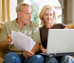 Consumers Learn About Energy Choice, Marketing, and RigConsumers Learn About Energy Choice, Electricity and Natural Gas Suppliers, Door-to-Door and Telemarketing, and Consumer Rightshts