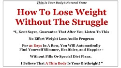 self hypnosis weight loss how no effort weight loss audio
