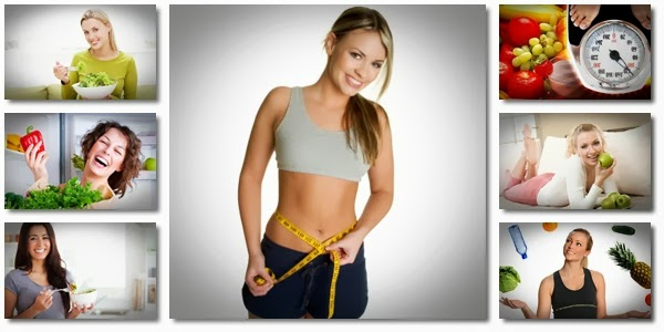 number one diet plan in america