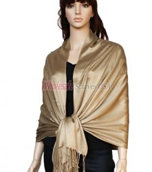 Wholesale Scarves USA