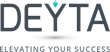 Deyta Showcases New Brand and Co-Presents Two Quality Educational...