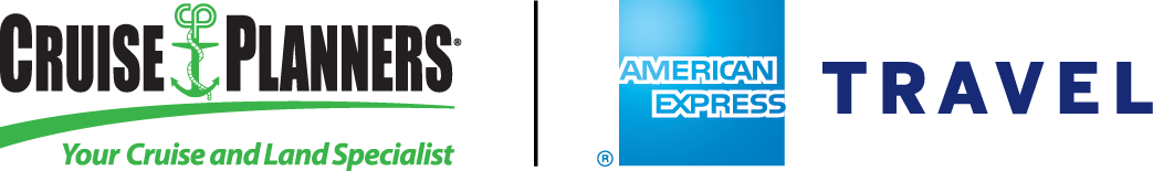 Cruise Planners American Express Travel Brings Exclusive