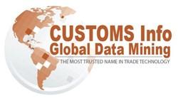 CUSTOMS Info Global Data Mining