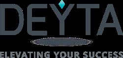 Deyta logo