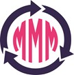 Match My Monogram