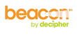 "Decipher's New ""Research Hub"" Brings Market Research Collaboration..."