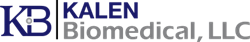 Kalen logo