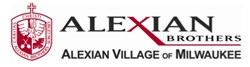 Milwaukee Senior Living Alexian Village Logo