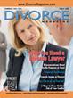 free copy of Divorce Magazine