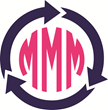 Match My Monogram Helps People Buy and Sell Used Monogrammed Items