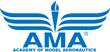 Academy of Model Aeronautics Awards 10 Scholarships