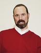 Skip Besthoff, CEO of InboundWriter