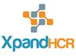 MDwise Using XpandHCR to Reconcile ACA Reimbursements