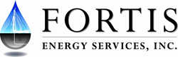 Fortis Energy Services to Exhibit at the 2015 DUG EAST Conference