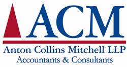 Denver CPA, Certified Public Accountants, Denver
