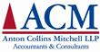 Anton Collins Mitchell LLP Announces Unprecedented Number of Senior Level Promotions