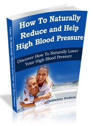 high blood pressure natural treatment how reduce and help high blood pressure