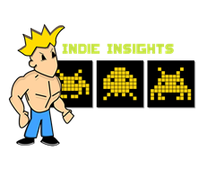 Indie Insights from Dream Bot Studios