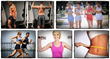 transformation fitness transformation solution can