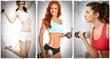 transformation fitness transformation solution help