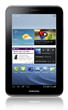Discounted Samsung Galaxy Tab 2 (7-Inch, Wi-Fi) Now On Sale at We Sell...