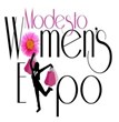 Modesto Women's Expo Sponsored by Macy's to Commence October 20th, 2013 Benefits American Cancer Society