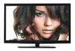 Sceptre X408BV-FHD HDTV Now Discounted on HDTV Online Marketplace