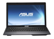 ASUS K55N-DB81 Laptop: A Popular Choice Now Discounted at Your Laptop...
