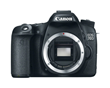 Your Camera Mall Showcases Best-Selling Canon EOS 70D Digital Camera