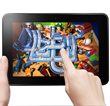 Marked Rise in Sales for Kindle Fire HD 8.9, Toptabletstoday.com...