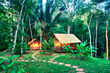 "Chaa Creek's Macal River Camp Offers ""Charming"" Tranquillity in Belize"
