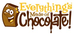Everything's Made of Chocolate
