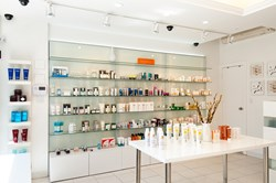 apothecarie.com skin care store