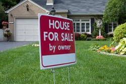 Selling Home by Owner