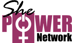 ShePowerNetwork™